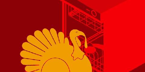 MH-GG-turkey-dishwasher.png