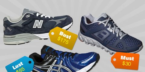 MH-must-lust-bust-sneakers.jpg