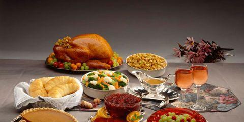 thanksgiving-spread1.jpg