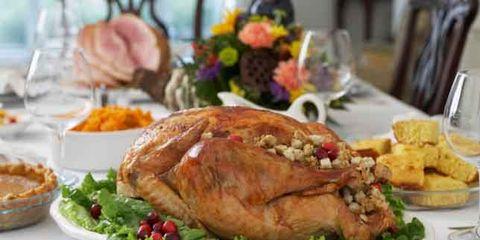 ThanksgivingHealthy.jpg