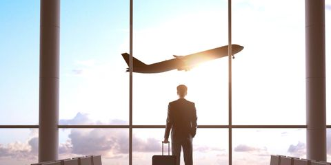 air-travel.jpg