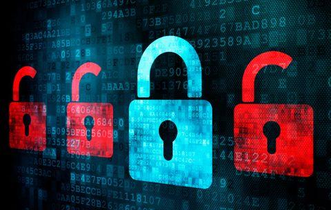 4 Facebook Secrets to Keep You Safe
