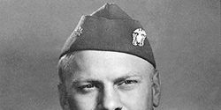 gerald-ford-military.jpg