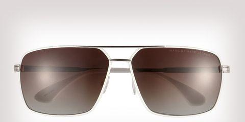 MH-ask-white-sunglasses.jpg
