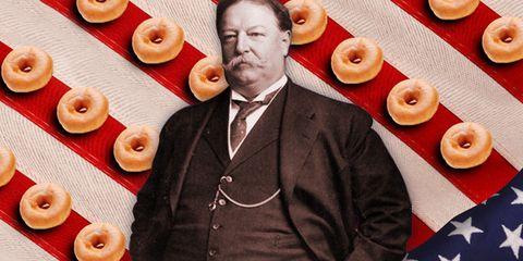 MH-fattest-presidents.jpg
