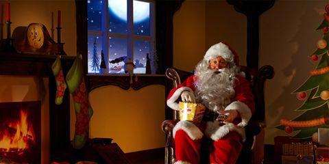 Santa movies.jpg
