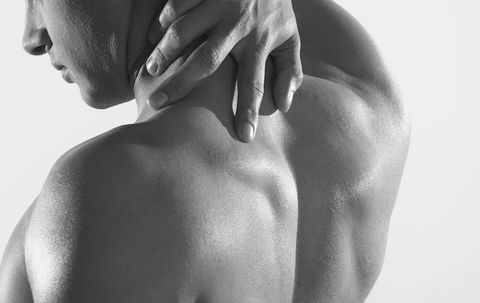 Is This Why Your Back Still Hurts?