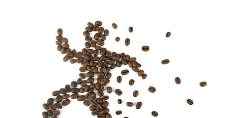 caffeine run.jpg