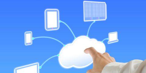 cloud-texting.jpg