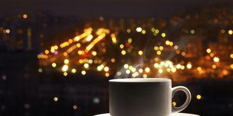 coffee night.jpg