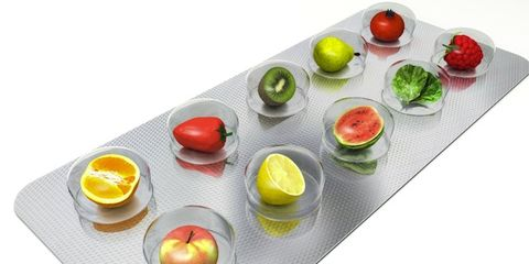 fruit pill.jpg