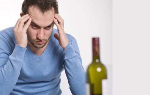 The Truth about Tequila and Your Hangover