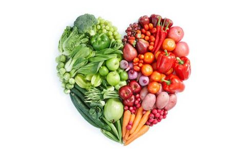 The Essential Heart-Healthy Food You May Be Missing
