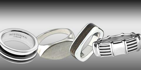 MH-ask-rings.jpg