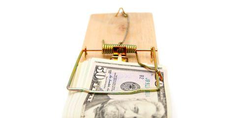 Money_Morals.jpg