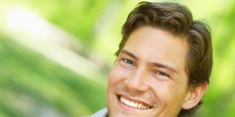 smiling-man.jpg