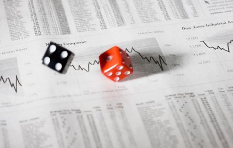 The Financial Advice You Shouldn't Take