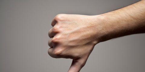 thumbs-down.jpg