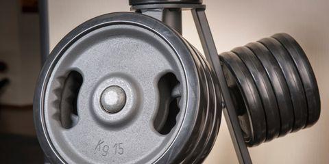 weight-plates.jpg