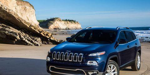 2014-jeep-cherokee-1.jpg