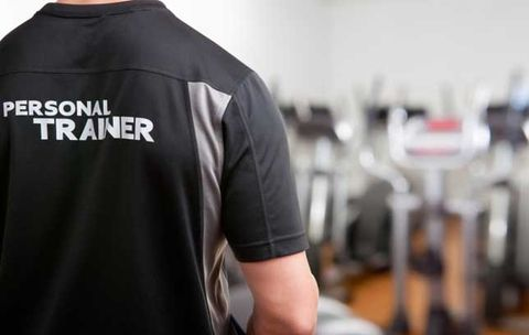 5 Ways to Spot a Bad Trainer