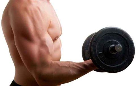 Make Any Exercise Harder