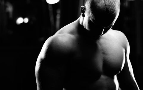 The Finishing Sequence That Abolishes Belly Fat
