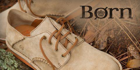 born-shoes.jpg