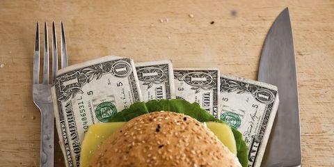 burger money.jpg