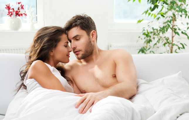 questions-answers-male-sex-orgasm