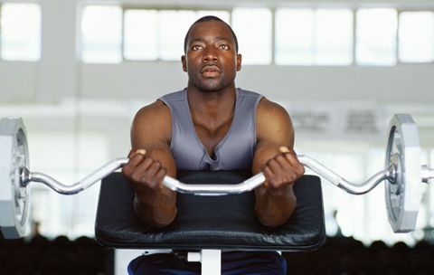 The Healthiest Time to Exercise