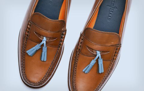 10 Cool Ways to Customize Your Shoes