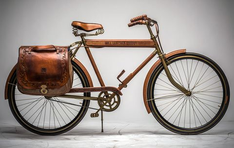 The Bike Every Collector Wants