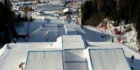 slopestyle.jpg
