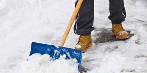 snow-shovel.png