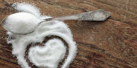 SugarHeart.jpg