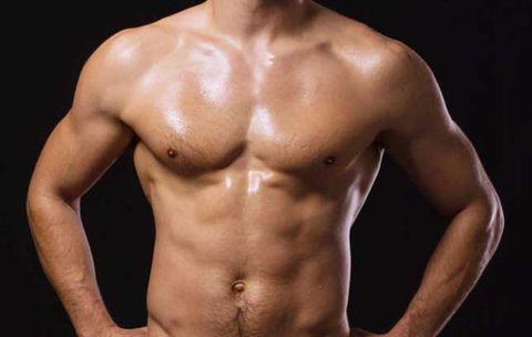 39 Ways to Jack Up Your Cardio