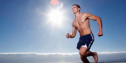 beach-body-fitness.jpg