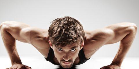 bodyweight-strong-guy.jpg
