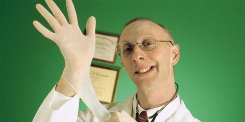 doctor-wearing-rubber-gloves.jpg