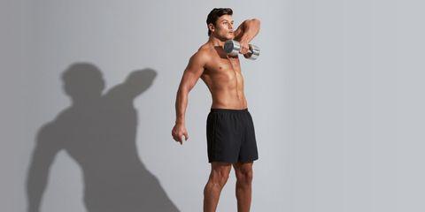 dumbbell-single-arm-snatch-1.jpg
