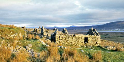 irish-countryside.jpg