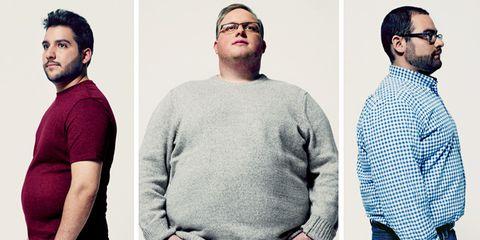 making-us-fat-main.jpg