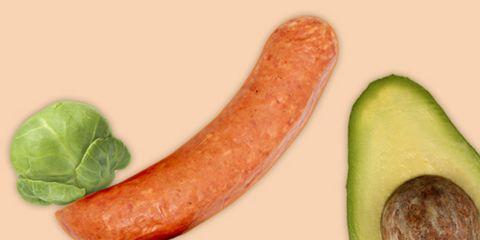 MH-best-foods-penis.jpg