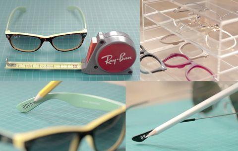 ea5acd104ff Design Your Own Sunglasses