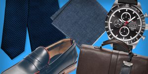 MH-suit-accessories-slider.jpg