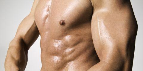 muscle-simple.jpg