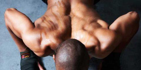 MuscleAdvice.jpg