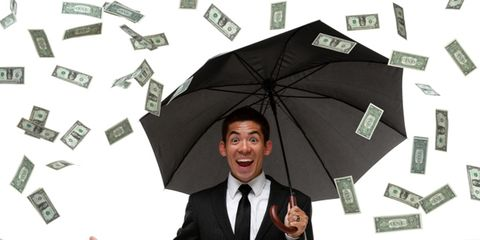raining-money.jpg