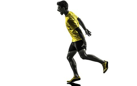 Prevent These 5 Common Running Injuries